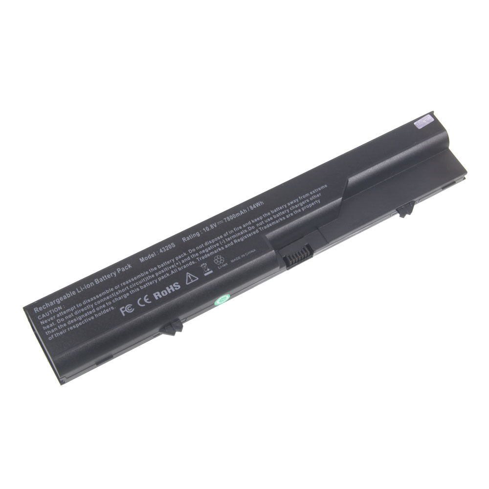 Replacement Hp HSTNN-W79C-5 Battery