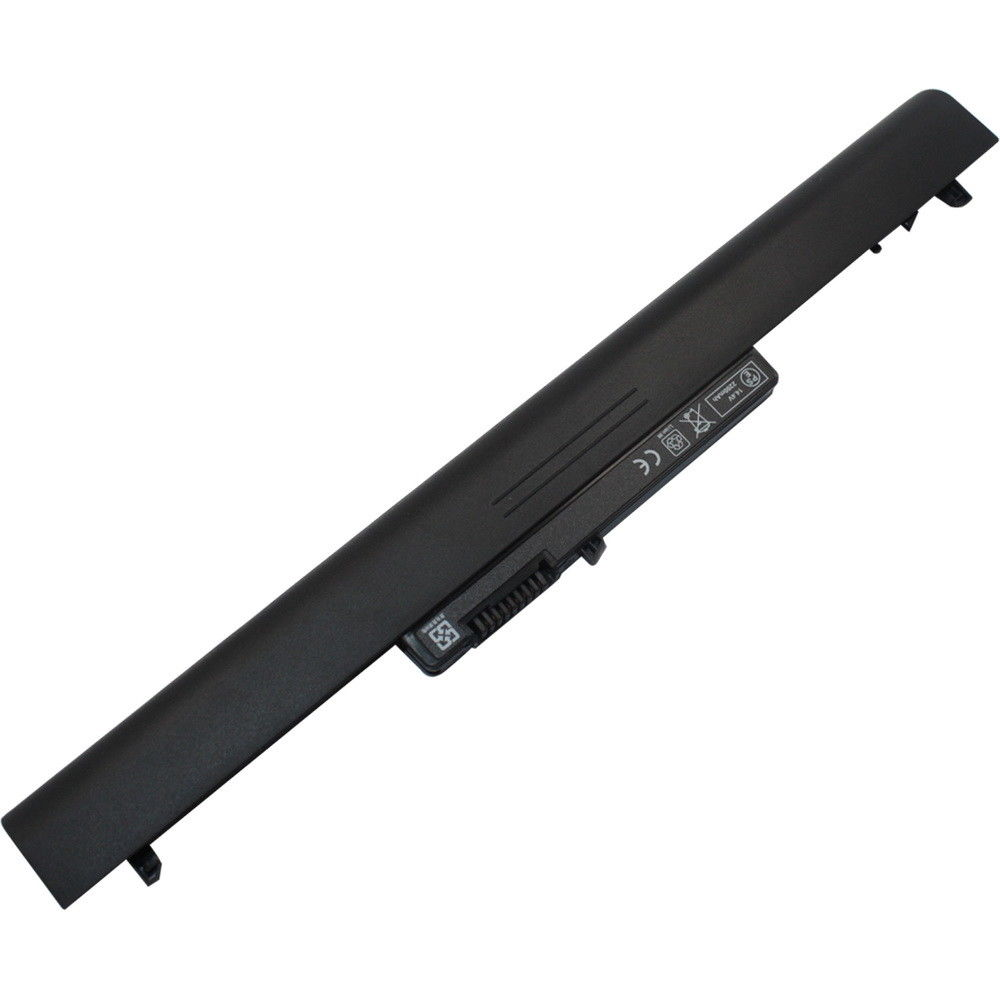 Replacement Hp Pavilion 14-B026TX Battery