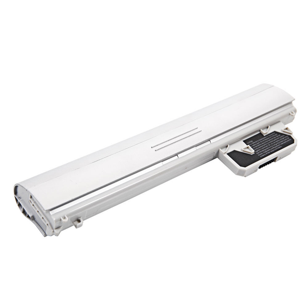 Replacement Hp Pavilion dm1-3023nr Battery