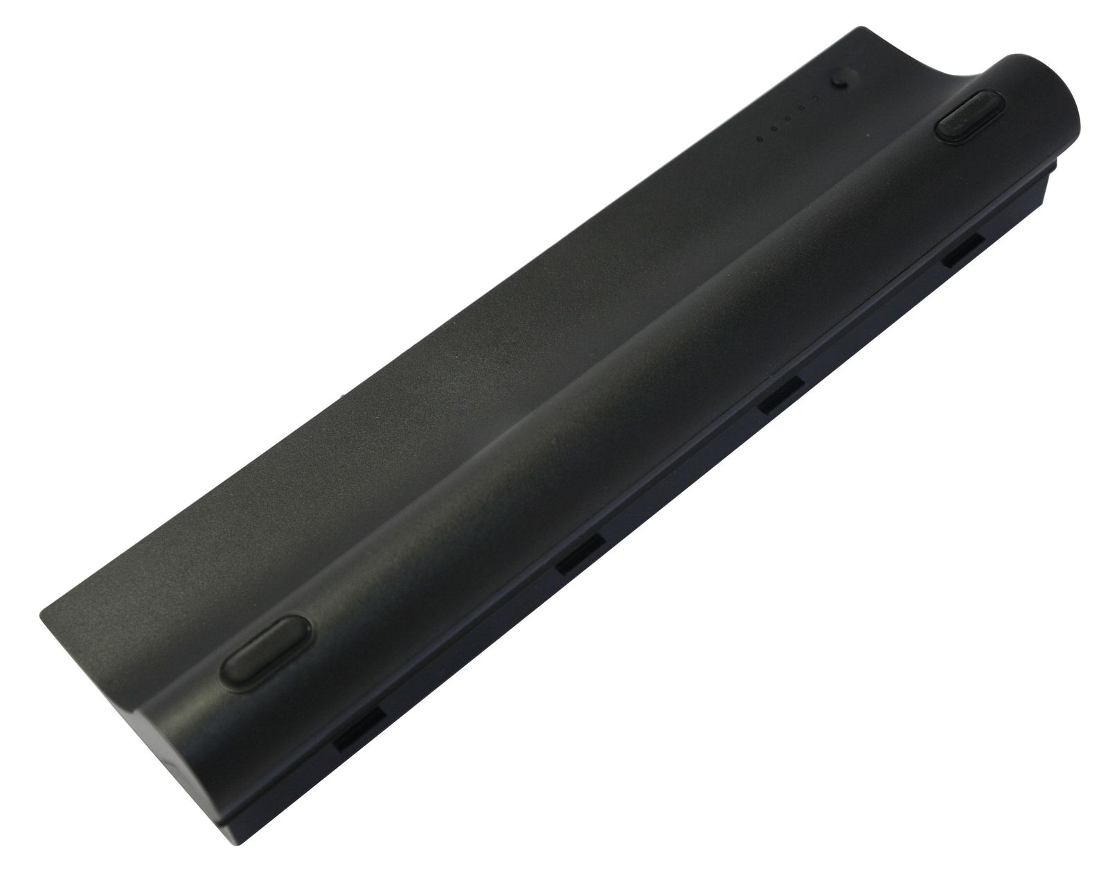 Replacement Hp Envy dv4-5205tx Battery