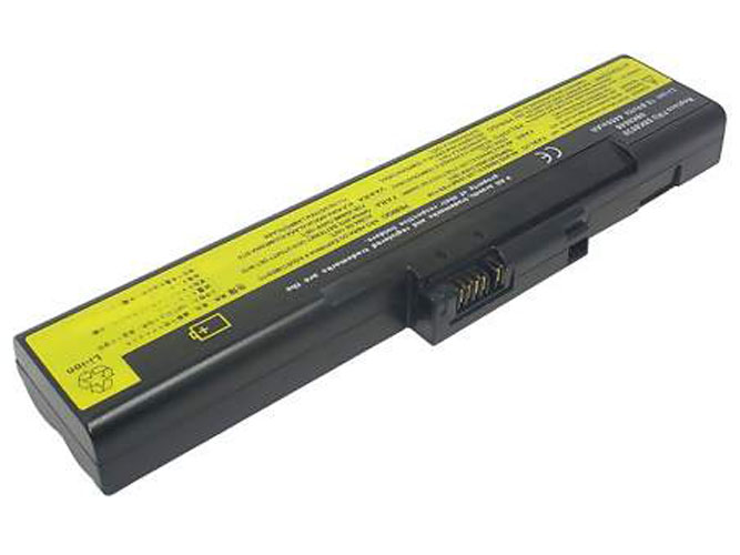 Replacement Ibm ThinkPad X30-2673 Battery
