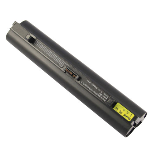 Replacement Lenovo 57Y6274 Battery