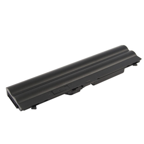 Replacement Lenovo 57Y4185 Battery