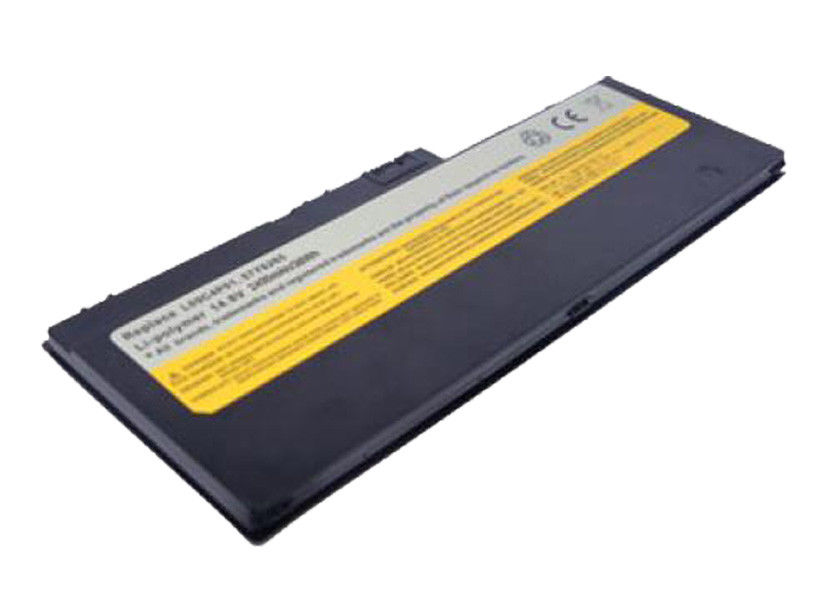 Replacement Lenovo 57Y6265 Battery