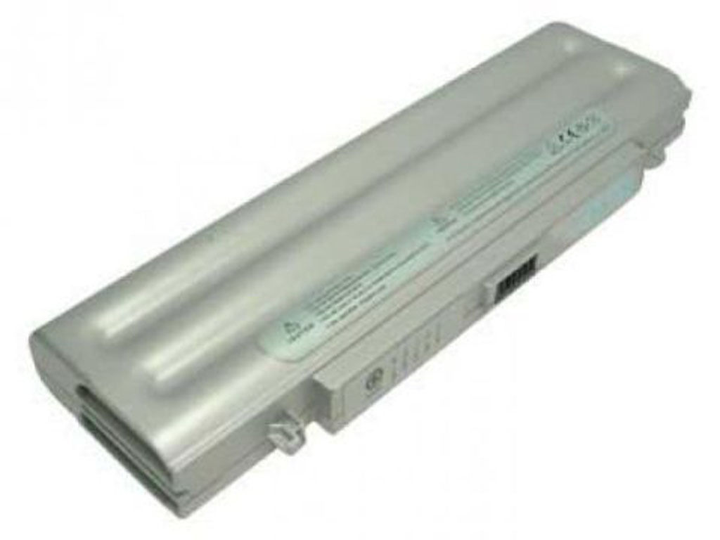 Replacement Samsung X20 XVM 1600 II Battery