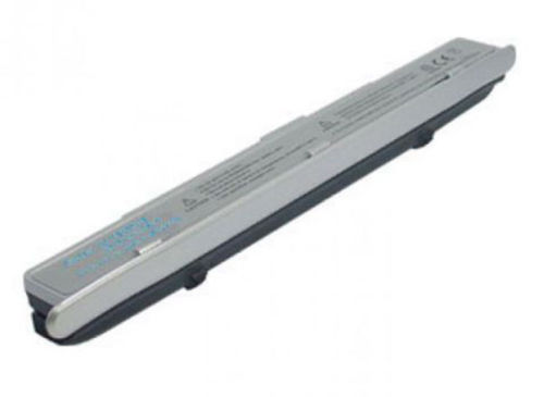 Replacement Samsung Q1-900 Casomii Battery