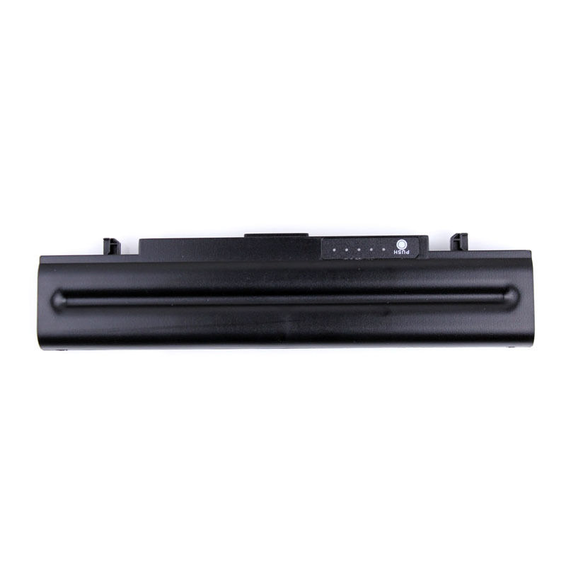 Replacement Samsung P50 T2600 Tygah Battery