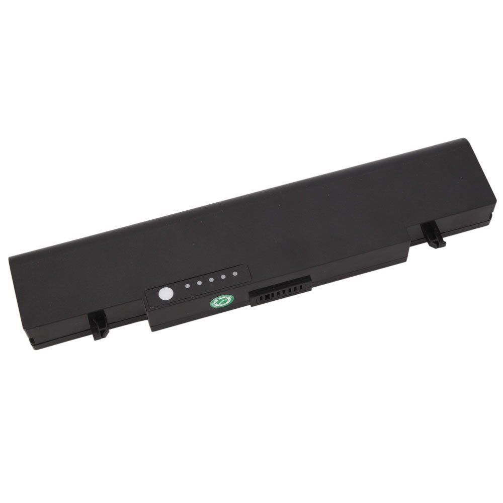 Replacement Samsung P210-BS02 Battery