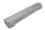 Replacement Sony VAIO VGN-T91PS Battery
