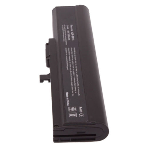 Replacement Sony VGP-BPS5A Battery