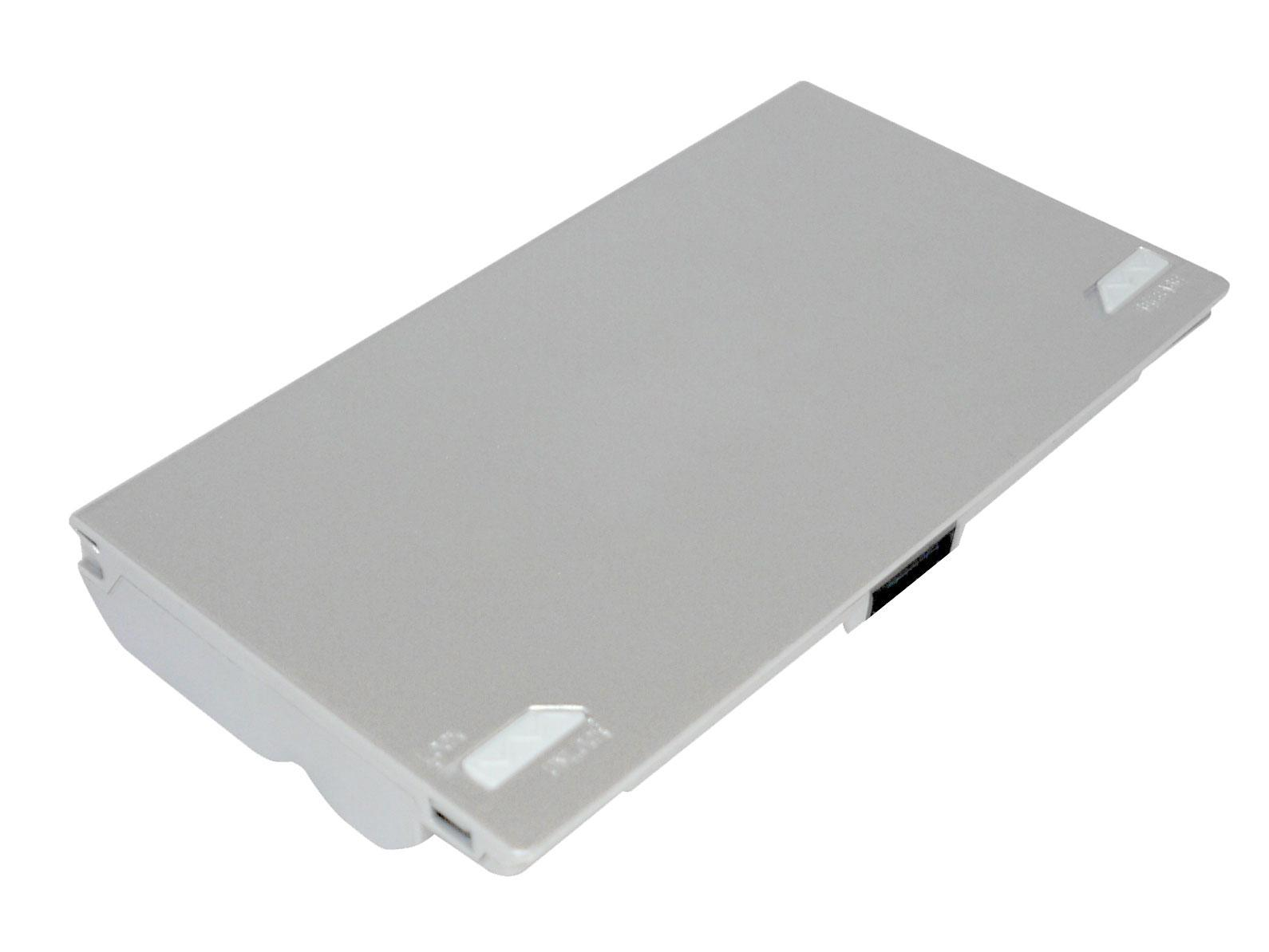 Replacement Sony VAIO VGN-FZ25G Battery