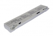 Replacement Sony VAIO VGN-P92KS Battery