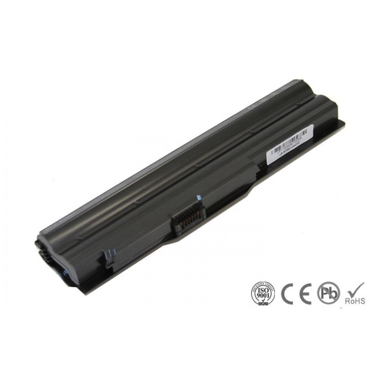 Replacement Sony VGP-BPL20 Battery