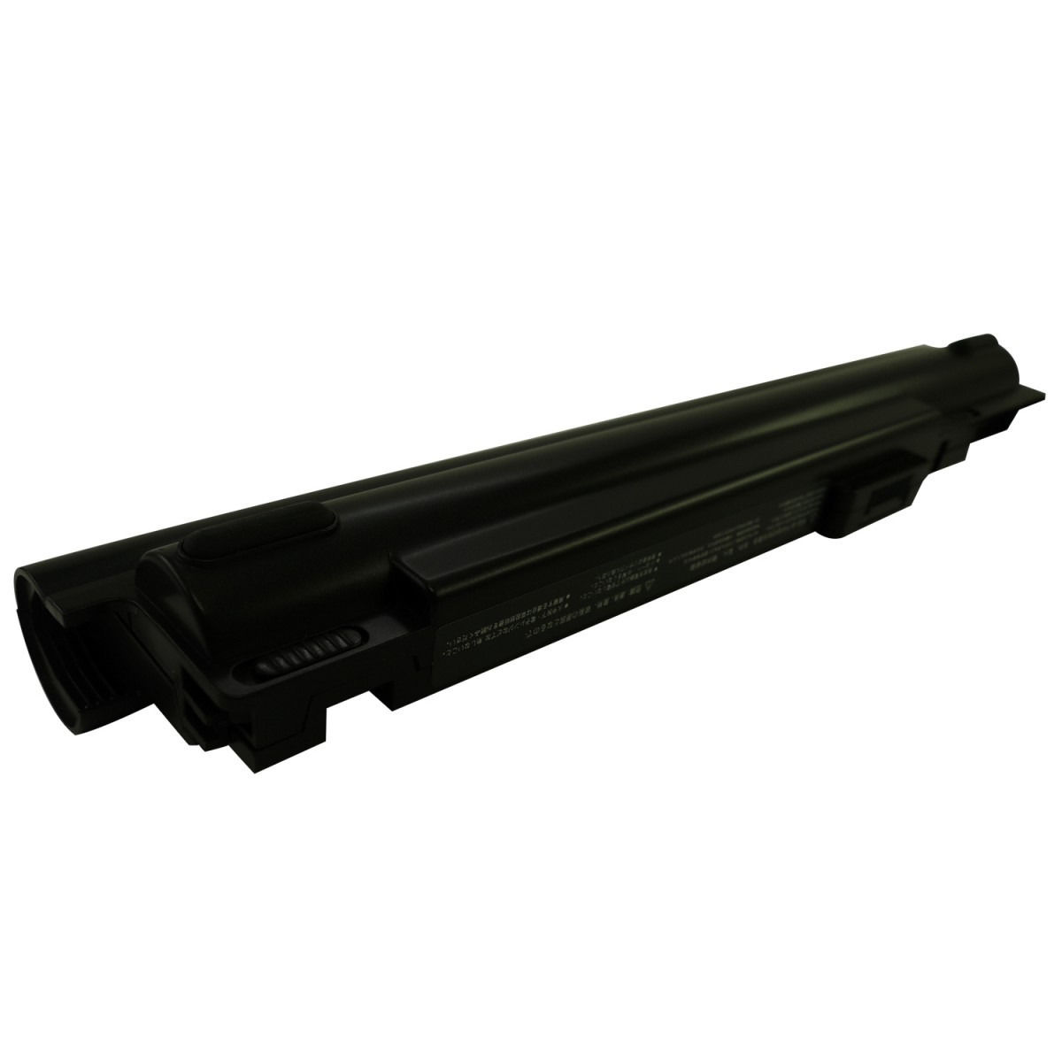Replacement Sony VGP-BPX11 Battery