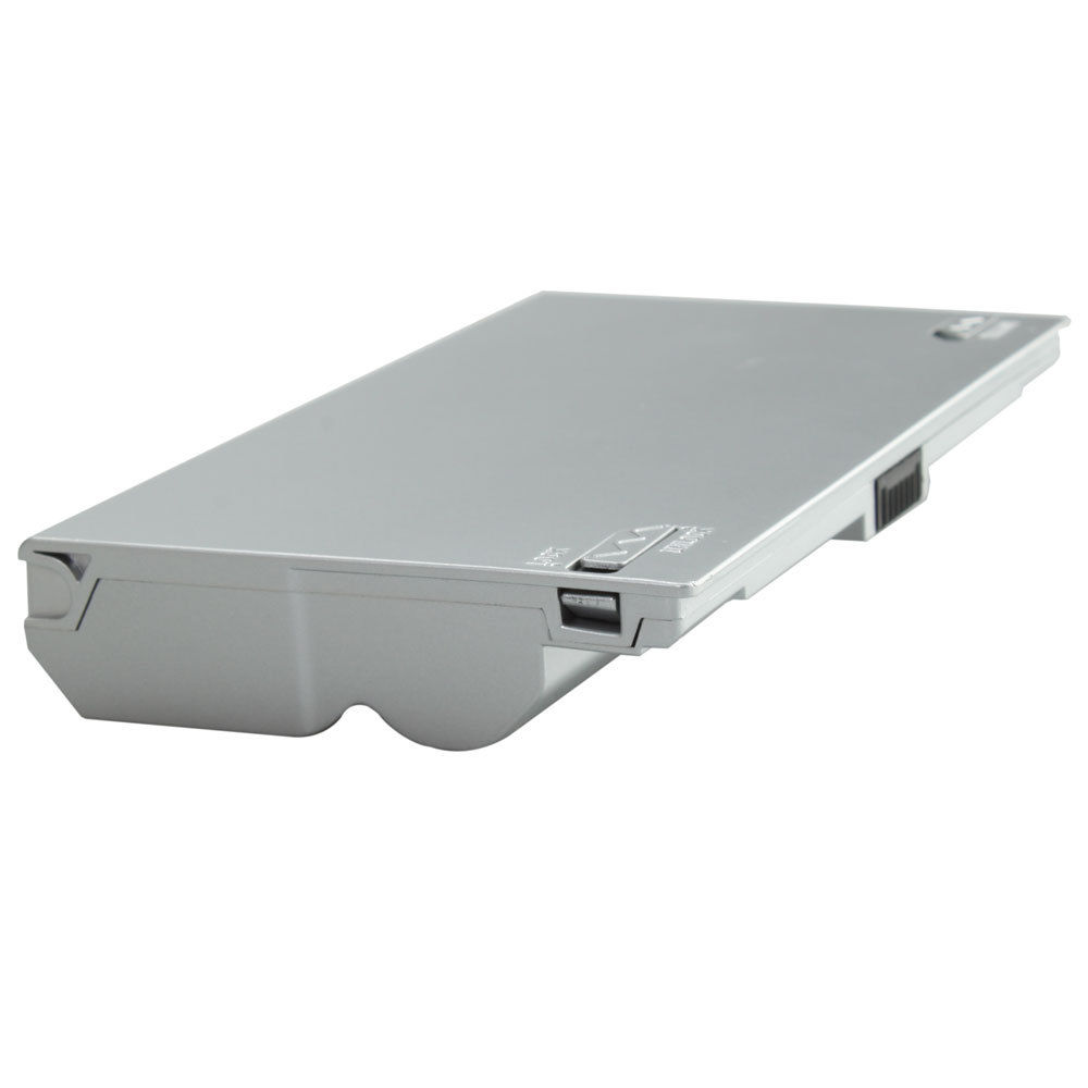 Replacement Sony VAIO VGN-FZ140QE Battery
