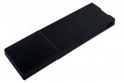 Replacement Sony VAIO SVS13137PGB Battery