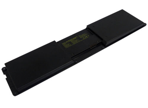 Replacement Sony VAIO SVZ13119FJB Battery