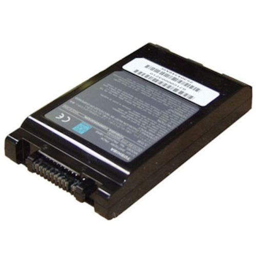 Replacement Toshiba Portege M780-S7240 Battery