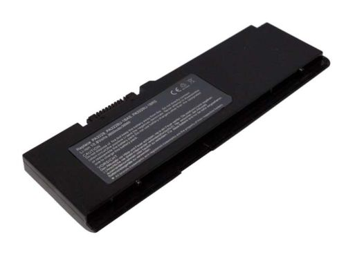 Replacement Toshiba PA3228U-1BRS Battery