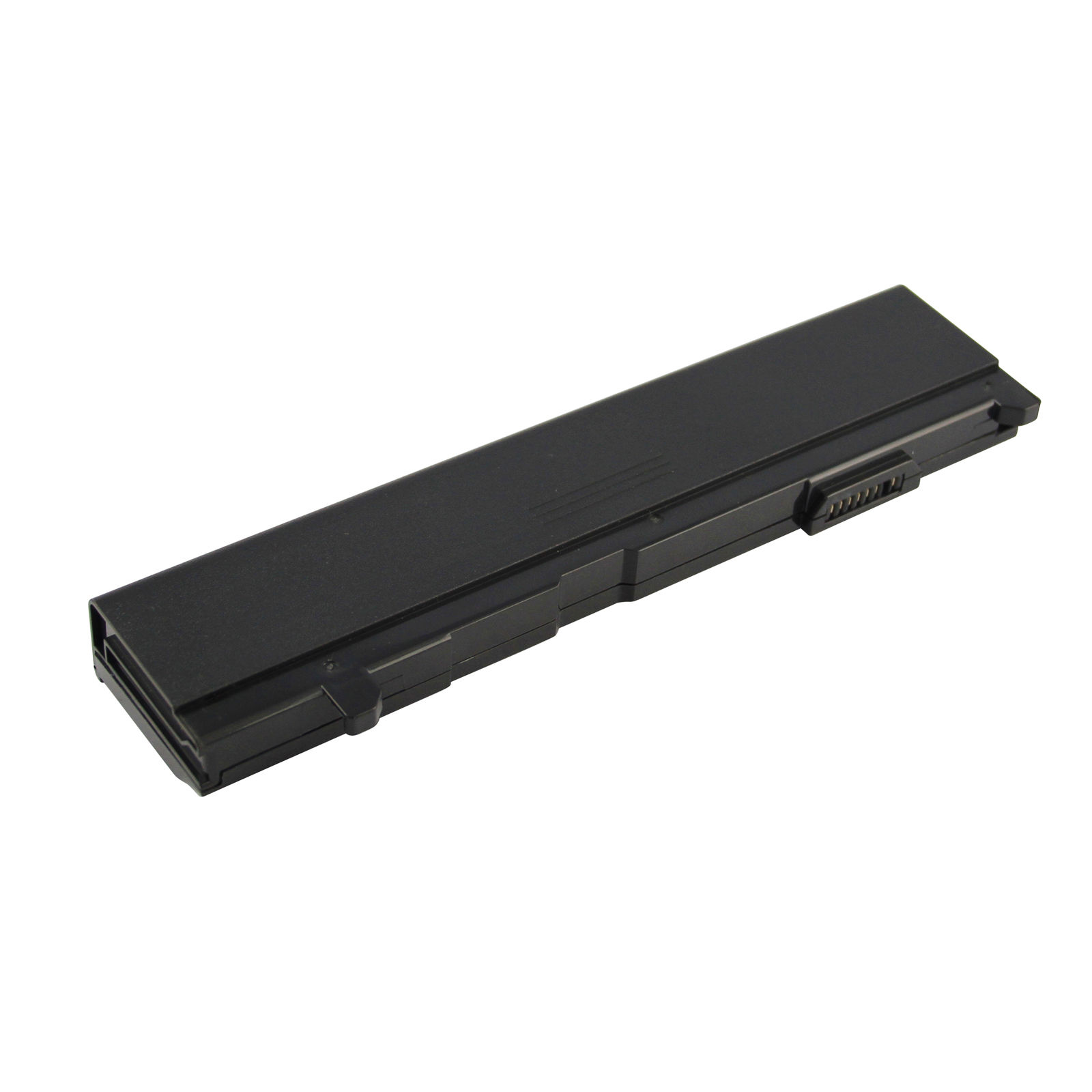 Replacement Toshiba Satellite A105-S2719 Battery