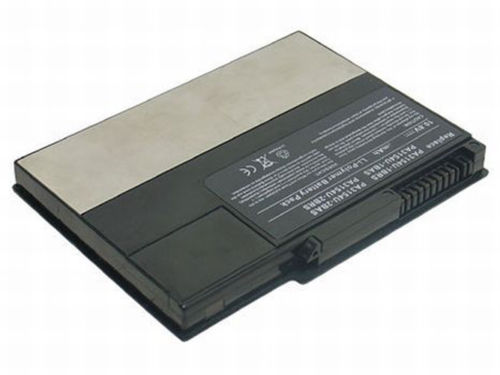Replacement Toshiba Portege R100 Battery