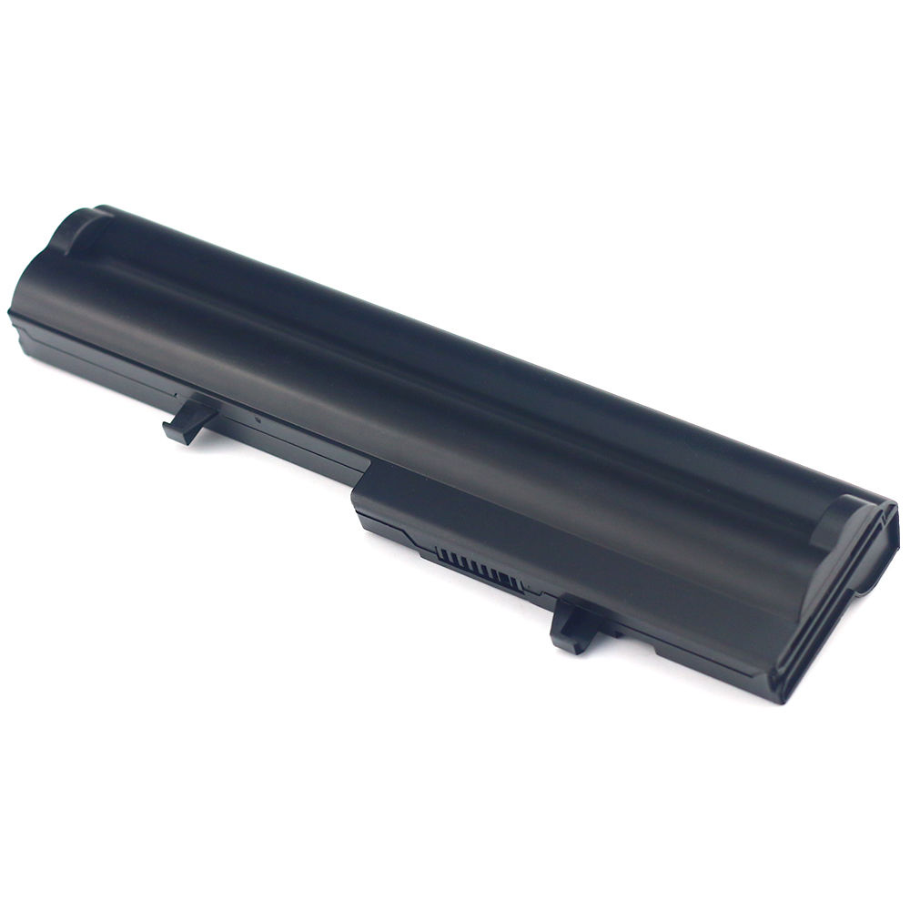 Replacement Toshiba Mini NB305-00F Battery