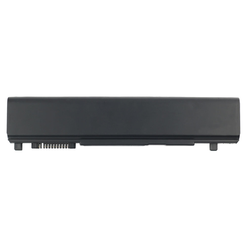 Replacement Toshiba Portege R700-1CQ Battery
