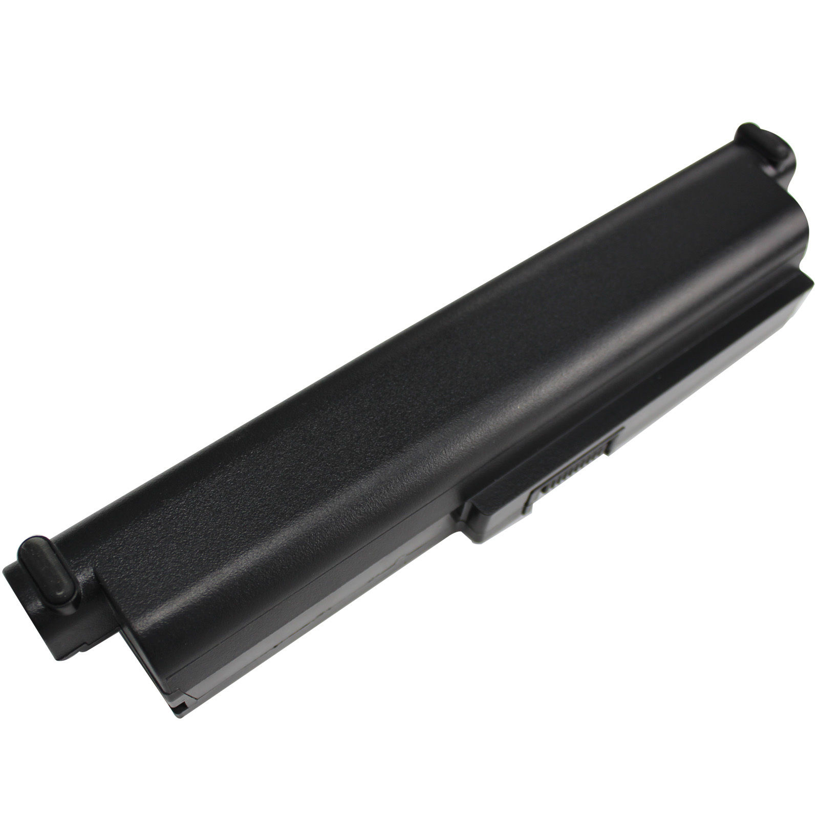 Replacement Toshiba PABAS230 Battery